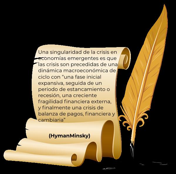 [crisis-latinomaerica-Scrolled_and_Qu%5B1%5D]