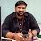 Ganga Sampath's profile photo