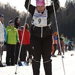 04.03.12 Eesti Ettevõtete Talimängud 2012 - 100m Suusasprint - AS2012MAR04FSTM_097S.JPG
