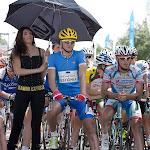 2013.06.01 Tour of Estonia - Tartu Grand Prix 150km - AS20130601TOE02S.jpg