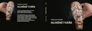 GEOPRINT_KINIHA_MIREK_NOVAK_2013_03