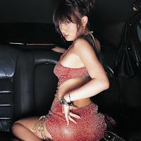 Bomb.TV 2006-04 Yoko Kumada BombTV-ky006.jpg