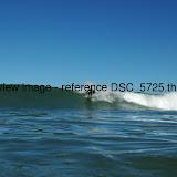 DSC_5725.thumb.jpg