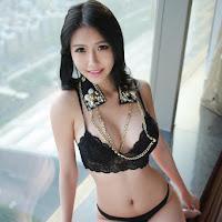 [XiuRen] 2013.11.02 NO.0042 深圳模特合集(于大小姐AYU等) 0008.jpg