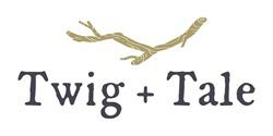twig   tale logo