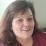 Lanita Welch's profile photo
