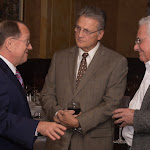 Justinians Past Presidents Dinner-7.jpg