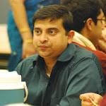 A2MM Diwali 2009 (206).JPG