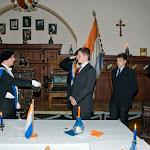 Festkneipe zum 110-jährigen Bestehen des Arminenhauses - Photo 16