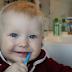 Bactérias que provocam periodontite são transmitidas de pais para filhos