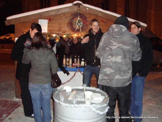 Kerstmarkt Machelen - 19 december 2009 - MachelenKestmarkt17.jpg