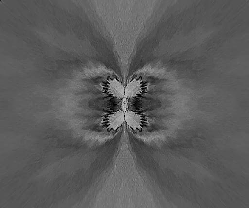 Narah_mask_Abstract282.jpg