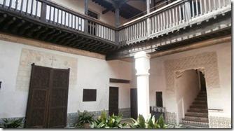museu-el-greco-toledo-2