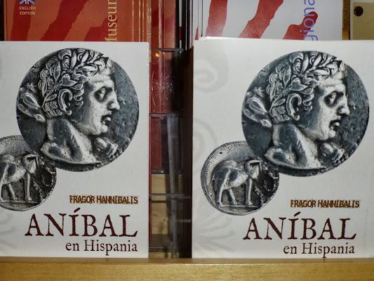Museo Arqueológico Regional, Plaza de las Bernardas, s/n, 28801 Alcalá de Henares, Madrid, Spain