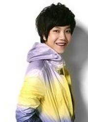 Li Xiaoyun  Actor