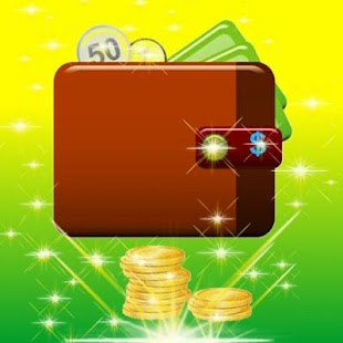 American Wallet - Earn instant Cash - náhled