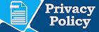 privacy policy rumahmobile.com