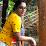 puja chavan's profile photo