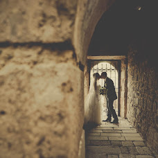 Wedding photographer Davide Atzei (atzei). Photo of 03.09.2014
