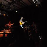 Watermelon Festival Concert 2011 - DSC_0234.JPG