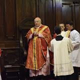 santa-misa-de-apertura (17).JPG
