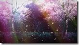 Mouryou_no_Hako_01.mkv_snapshot_03.04_[2016.03.11_11.39.59]