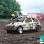 Autocross%2520Yde%2520092.jpg