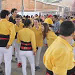 Castellers a SuriaIMG_025.JPG
