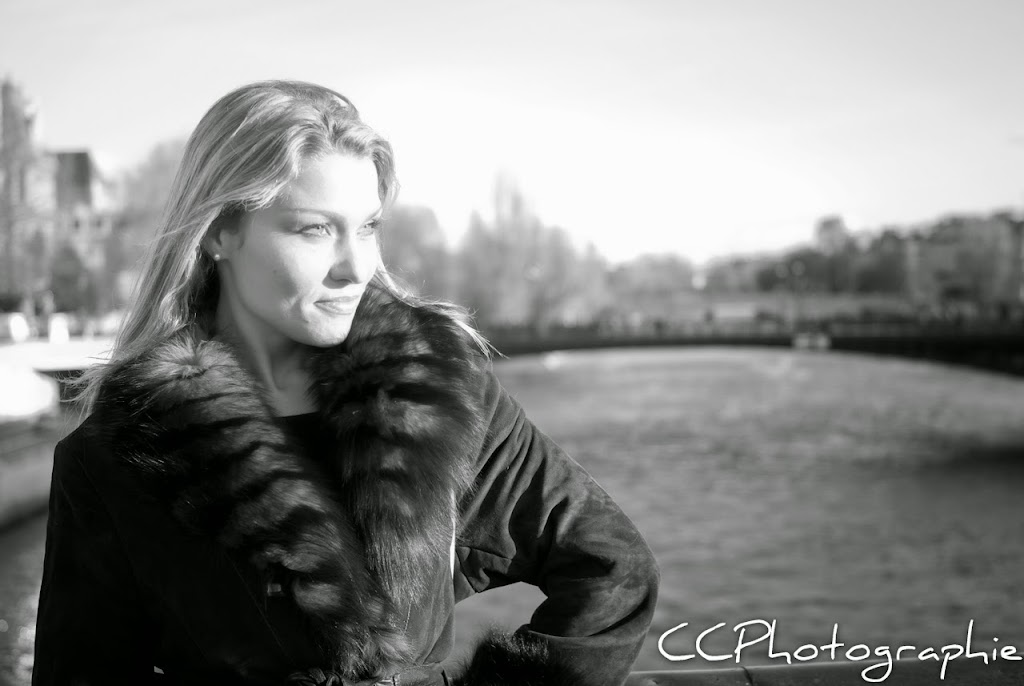 modele_ccphotographie-1