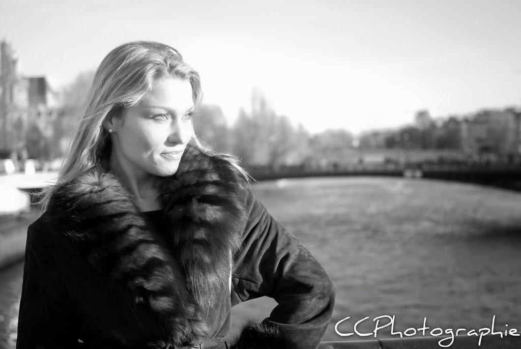 modele_ccphotographie-1