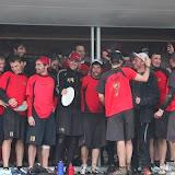Championnat D1 phase 3 2012 - IMG_4118.JPG