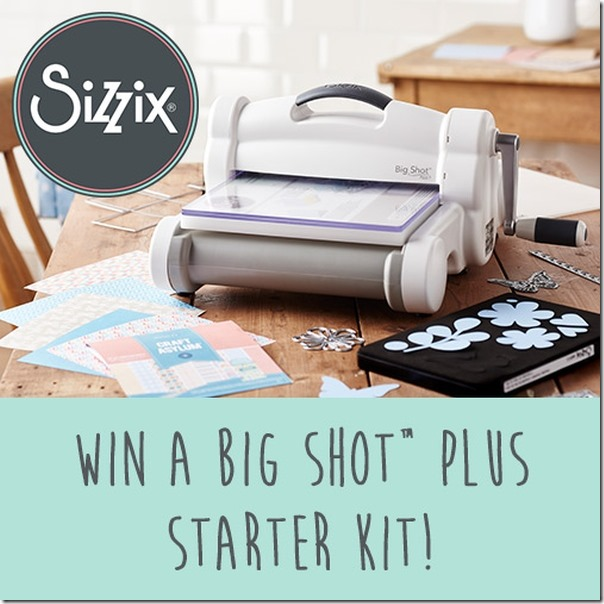 vinci big shot PLUS-giveaway-dic-2015