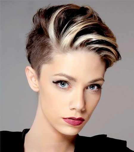 Medium Length Haircuts Summer 2018 For Women's 2