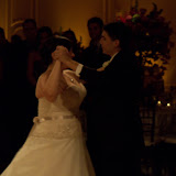 Megan Neal and Mark Suarez wedding - 100_8325.JPG