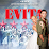 Evita - The Musical's profile photo
