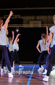 Han Balk Dance by Fernanda-0541.jpg