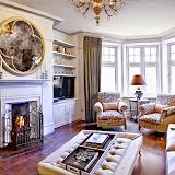 London Apartment, Hampstead