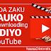 Yadda zaku dauko video DAGA YouTube zuwa kan wayarku