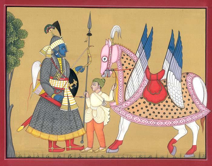 apsara sadhana book in hindi pdf
