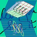 EqSim - The Equation Visualizer icon