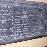 EBDV in Satipo