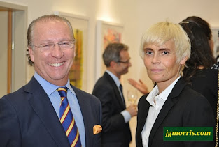 OSCE11Oct13 012.JPG