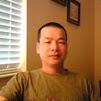 Ping Liu Photo 14