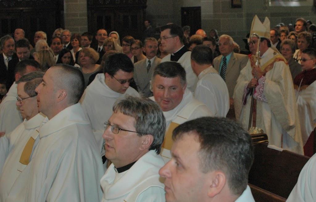 Święcenia kapłańskie księdza Antoniego - 35web2.jpg