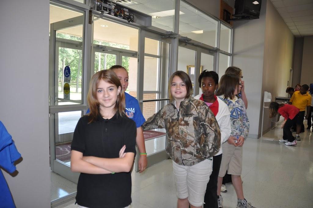 Camden Fairview 4th Grade Class Visit - DSC_0046.JPG