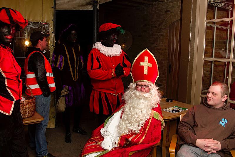 Sint in Daknam 2011 DSC_6736.jpg