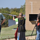 Pulling for Education Trap Shoot 2011 - DSC_0182.JPG
