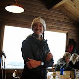 Hike for Hope 2014 - Hiking_4704.JPG