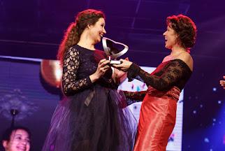 LuzDWA2015winnaars-012.jpg