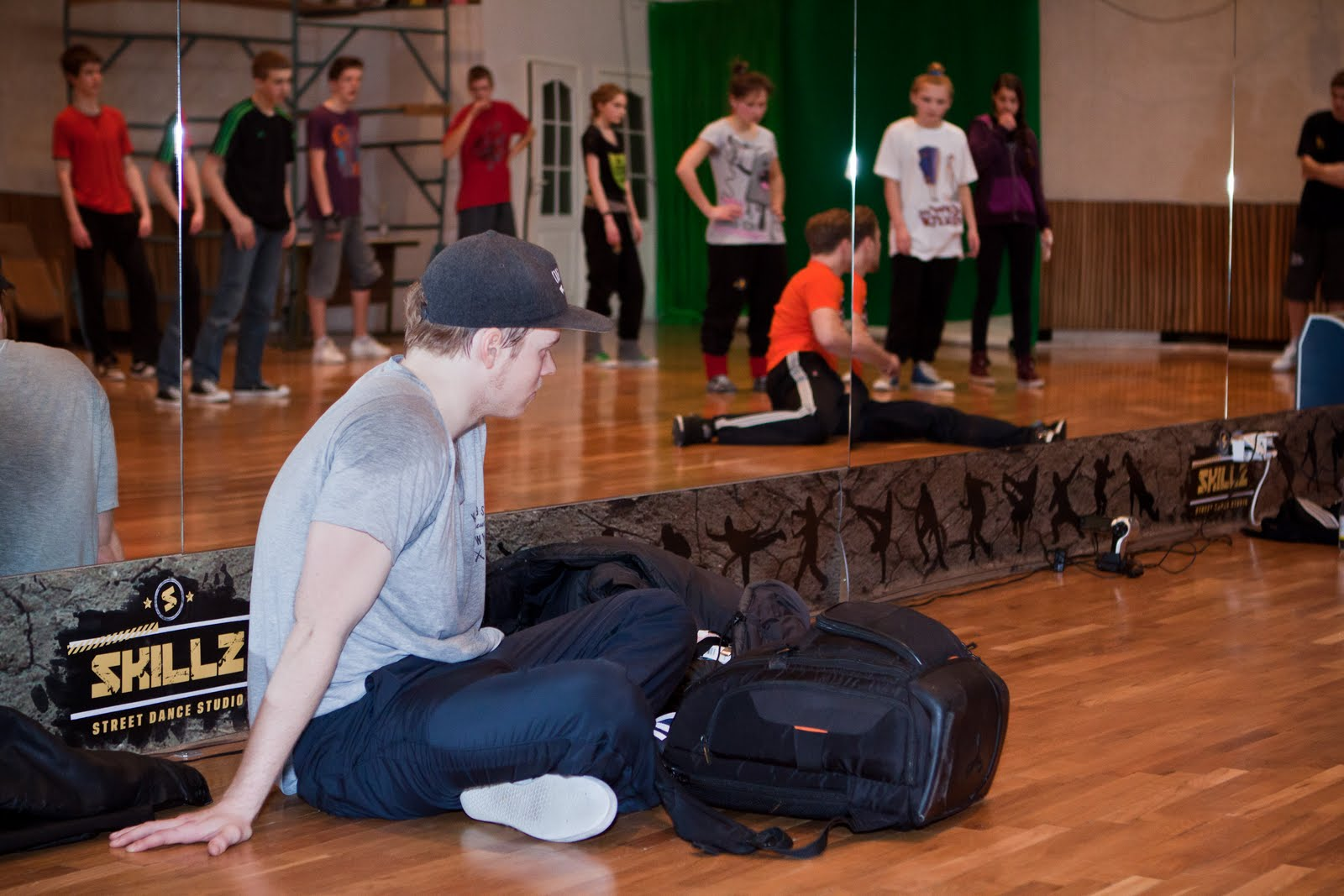 Workshop with Menno (NL)  - IMG_4235.jpg